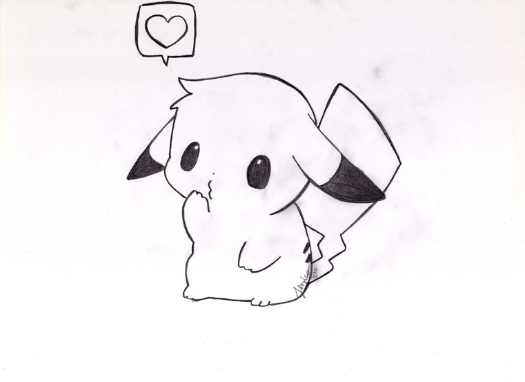 прикольные рисунки для срисовки карандашом фото