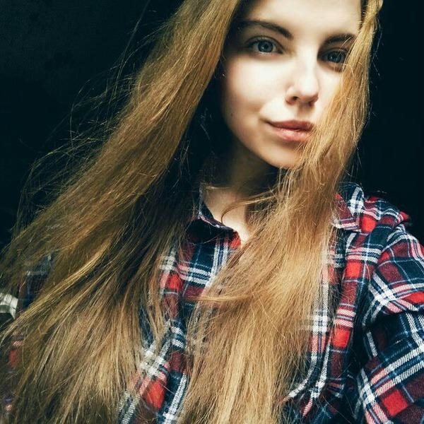 Картинки на аву вконтакте для девушек 14 лет