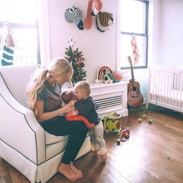 эта женщина родила киркорову ребенка фото